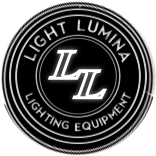 Light Lumina